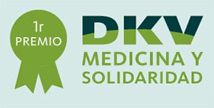 Publicaci n de sanidad privada for Oficina dkv sevilla