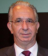 Javier Murillo. - murillo_edadyvida